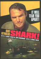 Shark! Movie