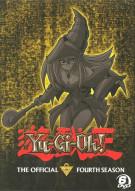 Yu-Gi-Oh! Classic: Season Four Movie