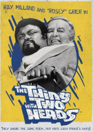 Thing With Two Heads, The Movie