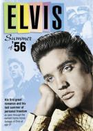 Elvis: Summer Of 56 Movie