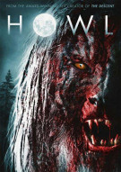 Howl Movie