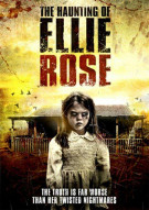 Haunting Of Ellie Rose, The Movie
