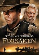 Forsaken Movie