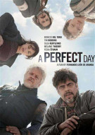 Perfect Day, A Movie