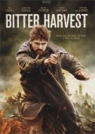 Bitter Harvest  Movie