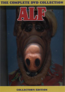 Alf: Complete Collections Movie
