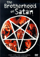 Brotherhood Of Satan, The Movie