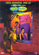 Mo Better Blues Movie