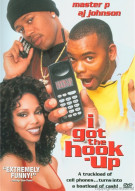I Got The Hook-Up Movie