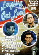 Laughing Out Loud Vol. 2 Movie