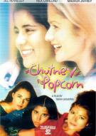 Chutney Popcorn Movie