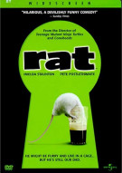 Rat Movie