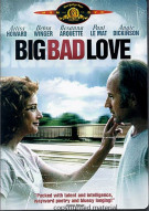Big Bad Love Movie