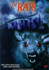 Rats, The Movie
