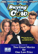 Buying The Cow / Love Stinks (2 Pack) Movie