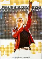 Mauricio Manieri: Ao Vivo Movie