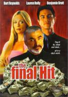 Final Hit, The Movie