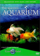 Beautiful Aquarium, The: Tranquil World Movie