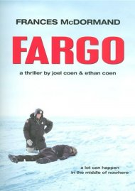 Fargo (Repackage) Movie