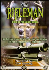 Rifleman, The Movie