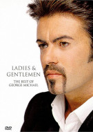 Ladies & Gentlemen - The Best of George Michael Movie