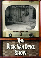 Dick Van Dyke Show, The: Season 2 Movie