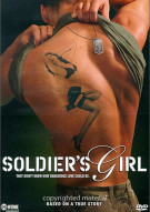 Soldiers Girl Movie