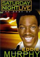 Saturday Night Live: The Best Of Eddie Murphy Movie