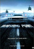 Vanishing Point Movie