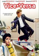 Vice Versa Movie