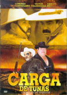 Carga De Tunas Movie