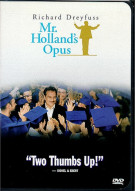 Mr. Hollands Opus Movie