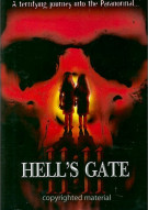Hells Gate 11:11 Movie