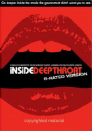 Inside Deep Throat Movie