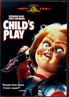 Childs Play Movie