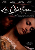 La Celestina (English) Movie
