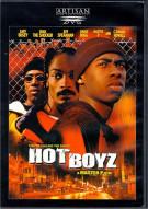 Hot Boyz Movie