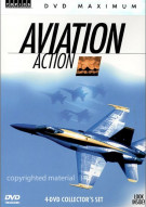 Aviation Action Movie