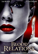 Blood Relations Movie