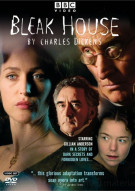 Bleak House Movie