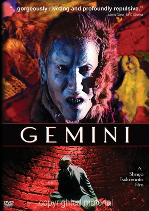 Gemini Movie