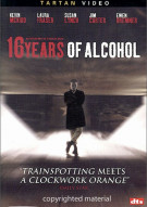 16 Years Of Alcohol Movie
