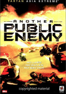 Another Public Enemy Movie