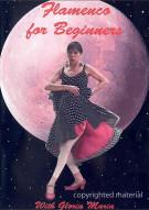 Flamenco For Beginners Movie