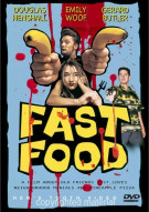 Fast Food Movie