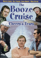 Cheers & Tears: The Booze Cruise Movie