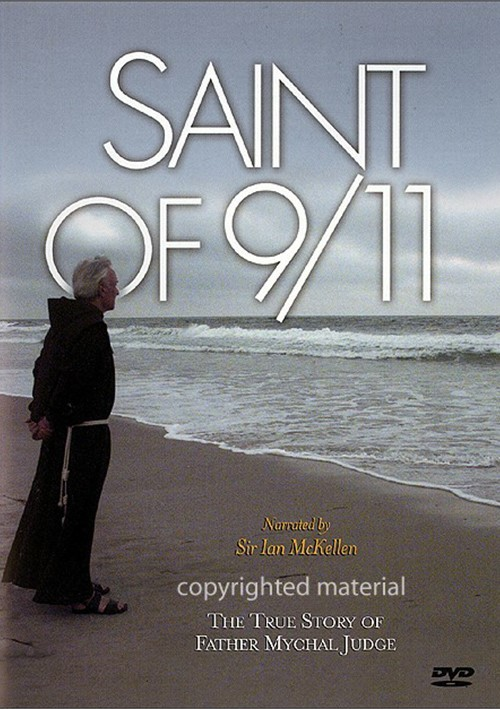 Saint Of 9/11 Movie