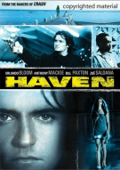 Haven Movie