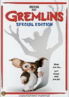 Gremlins Movie