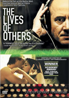 Lives Of Others, The Movie